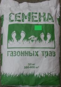 "Газон ""Sport""  Спортивный 10кг"