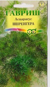 Аспарагус Шпренгера