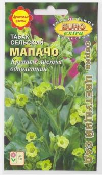 Табак Мапачо сельский